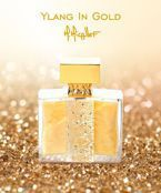 M. MICALLEF Ylang In Gold Woman EDP spray 100ml
