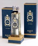 Rance Le Vainqueur men EDP sample 1 ml
