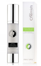 Skin Chemists Apple Stem Cell Moisturiser 50 ml