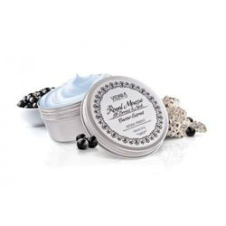 Vedara Mus for the Bust and Cleavage with the extract of caviar and pomegranate 150ml