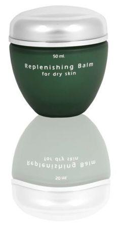 Anna Lotan Nourishing and regenerating night cream 50ml