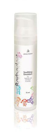 Anna Lotan Soothing Emulsion 75 ml