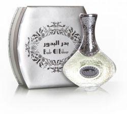 Arabian Oud Badr Al Bdour for her  EDP 1 ml sample