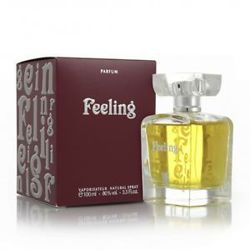Arabian Oud Feeling Unisex 1 ml sample