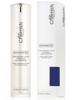 Skin Chemists Advanced Hyaluronic Acid Formula Moisturiser 50 ml
