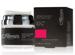 Skin Chemists  Instant Facelift 30 ml