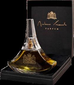 Antonio Visconti Coeur de Vanille EDP 1 ml próbka