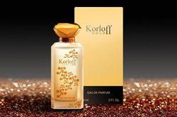 Korloff Paris Gold EDP 88 ml dla niej