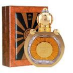 AJMAL Dahn Oudh Al Shams Special Edition EDP spray 30ml