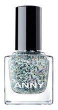 ANNY Nail Lacquer 710 Diamond Couture 15ml