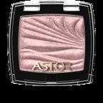 ASTOR Eye Artist Color Waves 600 Delicate Pink 11g