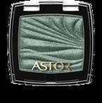 ASTOR Eye Artist Color Waves 830 Warm Taupe 11g