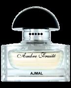 Ajmal Ambre Fruite Eau de Parfum Unisex1 ml sample