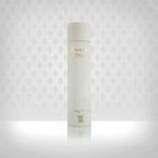 Arabian Oud Woody Blank Unisex sample 1 ml