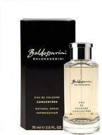 Baldessarini Concentree Cologne spray 75ml