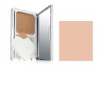 CLINIQUE Anti-Blemish Solutions Powder Makeup 05 Fair10g