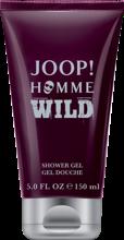 JOOP Homme Wild Shower Gel 150ml