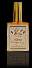 JoAnne Basset  Madame Pompadour  JoAnne Bassett Eau de Parfum Unisex 30 ml