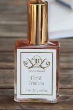 JoAnne Basset Petit Trianon JoAnne Bassett Eau de Parfum Unisex 30 ml