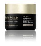 Karin Herzog Vitamin H Cream