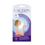 L'ACTION Vital Hydration Face Mask 6g