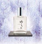 Miya Shinma Yuki (Snow) EDP 55 ml  product without packaging