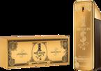 PACO RABANNE 1 Million Men Collector's Edition EDT spray 100ml