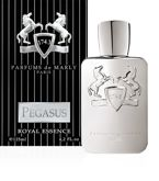 PARFUMES DE MARLY Pegasus Man EDP spray 125ml