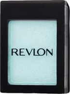 REVLON ColorStay Shadowlinks Satin 130 Seafoam 1,4g