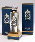 Rance Le Vainqueur men EDP sample 1 ml