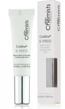Skin Chemists Coldtox® X-Press Target Eye Treatment 15 ml