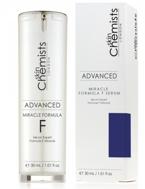 Skin Chemists Miracle Formula F Serum 30 ml