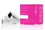 Skin Chemists Rose Quartz Radiance Enhancing Eye Serum 8 ml