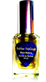 Robbie Vangogh Blue Nehru parfum oil 13 ml