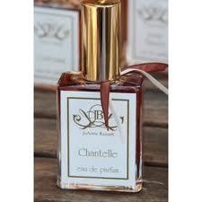 CHANTELLE JoAnne Bassett Eau de parfum 30 ml Unisex