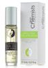Skin Chemists Apple Stem Cell Eye Serum 8 ml