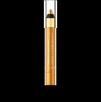 ASTOR Perfect Stay Eye Shadow + Liner Waterproof kredka do oczu 110 Sunny Gold 4g