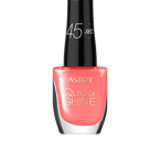 ASTOR Quick Shine lakier do paznokci 309 Time For Holiday 8ml