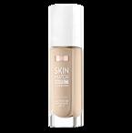 ASTOR Skin Match Protect Foundation nawilzajacy podklad do twarzy 301 Honey 30ml