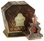 Arabian Oud Ghroob olejek 25 ml