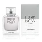 CALVIN KLEIN Eternity Now Men EDT 100ml