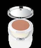 CLINIQUE Beyond Perfecting Powder Foundation + Concealer podklad w pudrze i korektor 07 Cream Chamois 14,5g