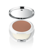 CLINIQUE Beyond Perfecting Powder Foundation + Concealer podklad w pudrze i korektor 09 Neutral 14,5g