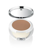 CLINIQUE Beyond Perfecting Powder Foundation + Concealer podklad w pudrze i korektor 14 Vanilla 14,5g