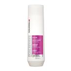 GOLDWELL Dualsenses Color Shampoo szampon do wlosow farbowanych 250ml