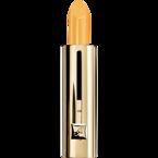GUERLAIN Rouge Automatique pomadka do ust 603 Yellow It-Stick 3,5g