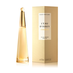 ISSEY MIYAKE L'Eau D'Issey Absolue EDP 90ml