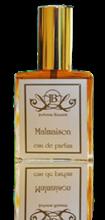 JOANNE BASSETT Malmaison EDP 30ml