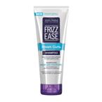 JOHN FRIEDA Frizz-Ease Dream Curls Shampoo szampon podkreslajacy skret lokow 250ml