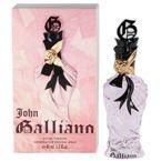 JOHN GALLIANO John Galliano EDT spray 40ml